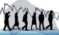 PT. Tansri Majid Energi, Belum Laporkan Jumlah Tenaga Kerjanya ke Disnakertrans Lebong