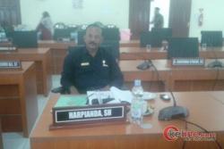 Dewan Padang Pariaman Kritisi Pemecatan Sepihak Bidan Desa