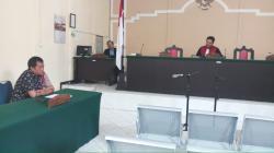 Kajati Kepri Mangkir, Sidang Praperadilan Korupsi Terpaksa Ditunda