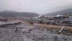 15 Orang Tewas dalam Tragedi Bendungan Rubuh di Siberia