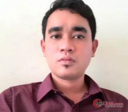 Di Kendari 25 Orang Kades Dipanggil Polisi, Nurul Huda; Riau Kapan Ya?