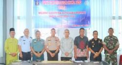 TimPora Akan Dibentuk Diseluruh Kecamatan di Kabupaten Kepulauan Meranti