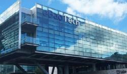 eBaoTech Luncurkan Sstem Manajemen Polis Asuransi Terbaru untuk YF Life