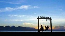 Banyuwangi Jeli Hadirkan Lokasi Wisata yang Diinginkan Publik