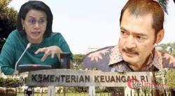 Dicekal Keluar Negeri, Kemudian Hutang Bambang Trihatmodjo Dikejar Lagi