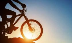 Tiga Olahraga Yang Mudah dan Berbiaya Murah, Harus Jadi Gaya Hidup
