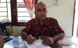 Bulan Juni Perubahan Blangko KK, Ini Kata Sekretaris Disdukcapil Asahan