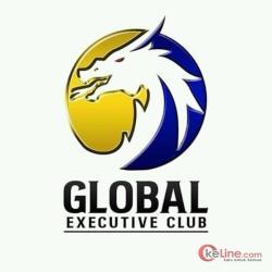 Global Executive Club Tempat Hiburan Malam Terbaik Di Bangka Belitung