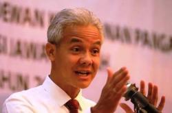 Ganjar Pranowo Makin Kokoh, Prabowo-Ridwan Kamil Menyusul