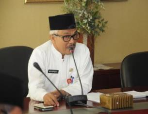 Pemprov Riau Minta Regulasi Gambut Ditinjau