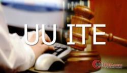 Berpendapat di WA, Dosen di Aceh Tersangka UU ITE