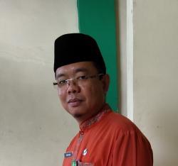 Kasi Sengketa DLHK Akui Limbah PT CPI Berserakan Dilahan Warga