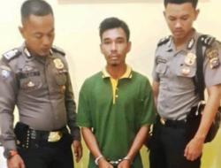 Didakwa Bakar Lahan, Sembilan Advokat LBH Mahatva Akan Dampingi Azman Dalam Sidang