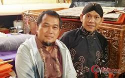 Kasus Korupsi DPRD Natuna Mangkrak, MAKI ; Kajati Kepri Harap Kasih Teladan