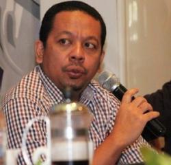 Pengamat Prediksi, Petinggi Partai Akan Dapat Jatah Menteri di Pemerintahan Jokowi - Maruf