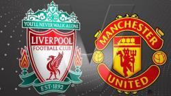 Jelang Big Match Liverpool Vs MU. The Reds Liverpool Lebih di Unggalkan