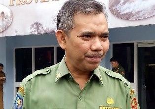 107.524 Siswa SMP/MTs di Riau Siap Mengikuti UN