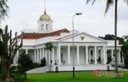 Rehab Pendopo Bupati Padang Pariaman Kembali Disorot Dewan