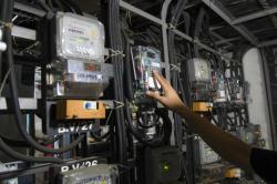 ESDM Nyatakan, Akan Cabut Subsidi Listrik Golongan 900 VA Awal Januari