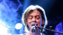 Bernostalgia, Legada Musik Indonesia Fariz RM Buka 90 Festival