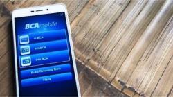 Dengan BCA mobile Bayar Tagihan & Beli Apapun  Makin Simpel