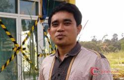 Gubri Syamsuar Boyong Pejabat Siak ke Prov Riau, Dr. Huda: Haaah!