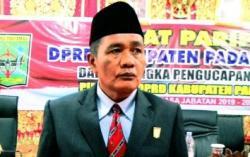 Ketua DPRD Sayangkan Penegak Hukum Tebang Pilih dalam Kasus Pemukulan Wartawan