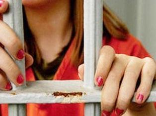 Dua Wanita Asal Dumai Penipu CPNS Ditangkap