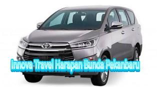 No Hp Travel Dumai Via Pekanbaru 085263262664