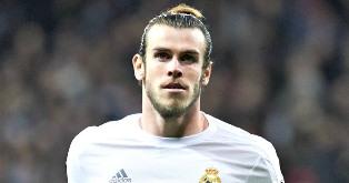 Bale Harapan Madrid Mengalahkan Villareal