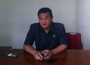 Noviwaldy: Jabatan Kepala OPD di Lingkungan Pemprov Riau Belum Dedenitif, Harus Segera Diisi