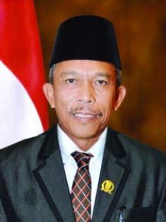 Gubri Diminta isi kekosongan sembilan jabatan opd dengan pejabat profesional