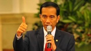 Indonesia Menjadi Tuan Rumah dalam Acara Tahunan Keuangan Internasional