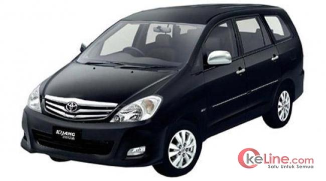 No Telpon 4 Angkutan Travel ke Dumai Karya Maju 0761 - 47133