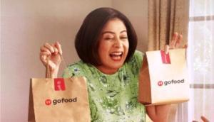Promo Hari Jadi GoFood, Diskon 25 Persen Bahkan Sampai Rp 60 Ribu Setiap hari