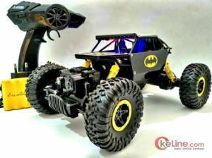 Mainan Crawler Batman Termurah se Riau