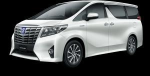No Hp Travel di Pekanbaru 0761 - 7077232