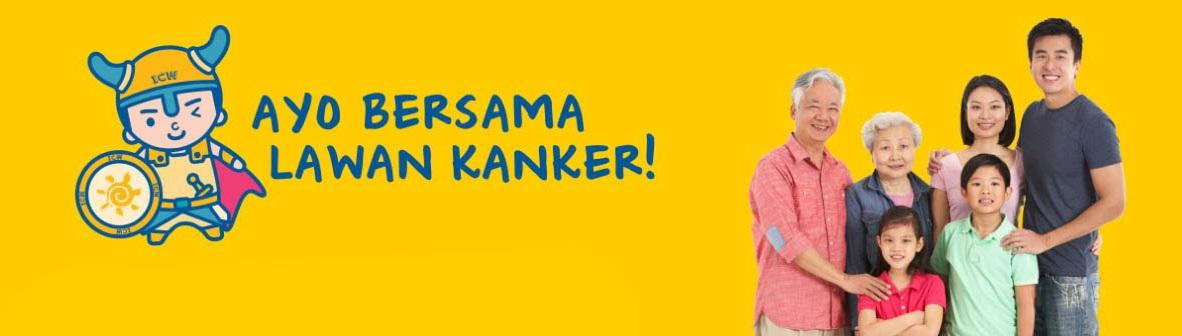 kangker_03