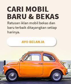 Mobil_C09