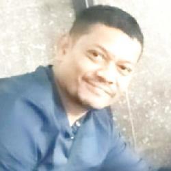 Tengku Azhar
