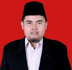 Rumonda Nulhaq Nasution, SPi