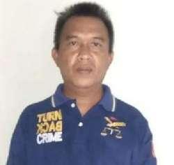 Suryanto Nailun
